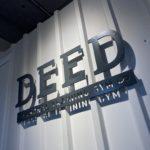 DEEDパーソナルトレーニングジム∞池袋・目白店